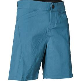 Fox Ranger Pantaloncini Ragazzi, blu